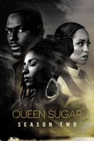 Queen Sugar: Sezon 2
