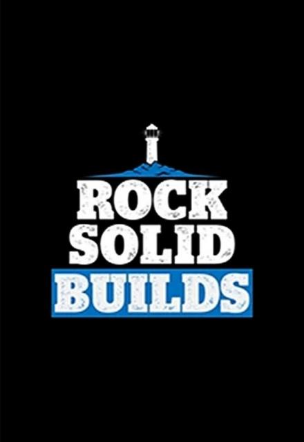 Rock Solid Builds serial online cda zalukaj za darmo