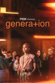 Pokolenie – Generation