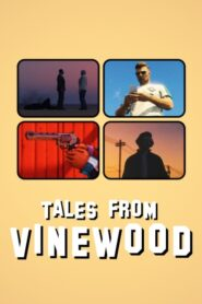 Tales From Vinewood