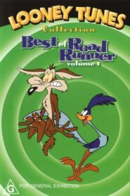 Looney Tunes: Struś Pędziwiatr i Kojot: Najlepsze z Najlepszych