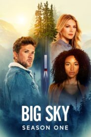 Big Sky: Sezon 1