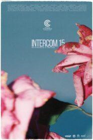Interfon 15