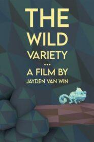 the wild variety