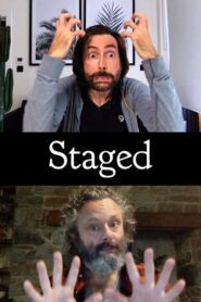 Staged: Sezon 2