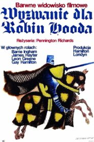 Wyzwanie dla Robin Hooda