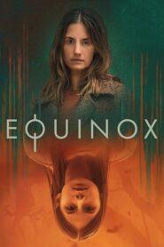 Równonoc – Equinox