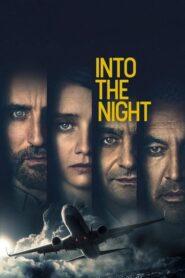 Kierunek: Noc: Sezon 1