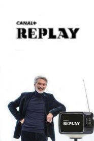 Canal+ Replay