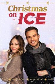 Christmas on Ice