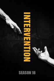 Intervention: Sezon 18