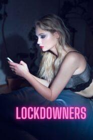 Lockdowners