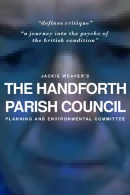 Handforth Parish Council Planning and Environment Committee
