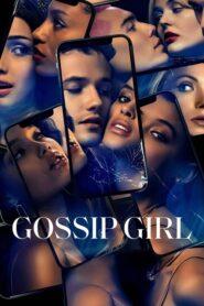 Plotkara – Gossip Girl (2021)