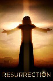 Zmartwychwstanie: Uczniowie Jezusa
