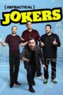Okrutni jajcarze – Impractical Jokers