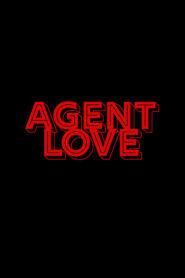 Agent Love