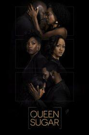 Queen Sugar: Sezon 5