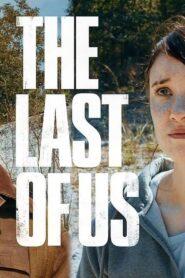 The Last of Us: Ellie's Revenge