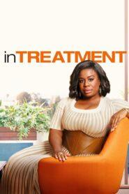 In Treatment: Sezon 4