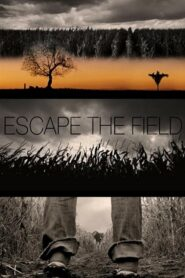 Escape The Field