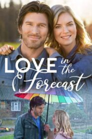 Love in the Forecast