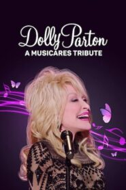 Dolly Parton: A MusiCares Tribute