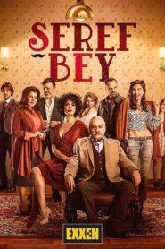 Seref Bey