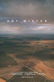 Dry Winter