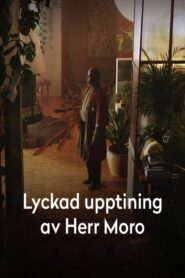 Lyckad upptining av Herr Moro