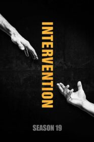 Intervention: Sezon 19