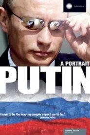 Ich, Putin – Ein Portrait