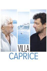 Villa caprice