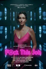 F@ck This Job