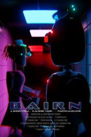 Bairn