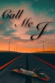 Call Me J