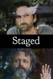 Staged: Sezon 1