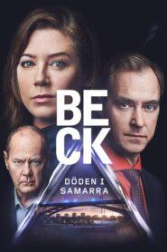 Beck 41 – Döden i Samarra
