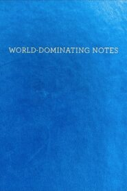 Night Rhymes: World Dominating Notes