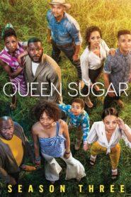 Queen Sugar: Sezon 3