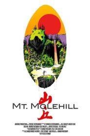 Mt. Molehill