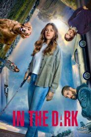 In the Dark: Sezon 3