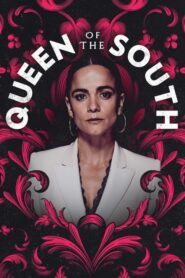 Queen of the South: Sezon 5
