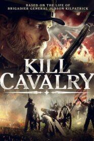 Kill Cavalry
