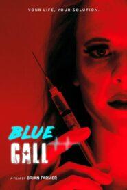 Blue Call