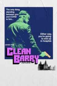 Clean Barry