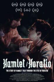 Hamlet/Horatio