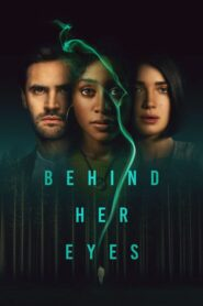 Behind Her Eyes: Sezon 1