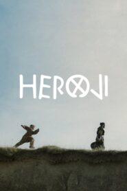Heroji