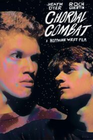 Chordal Combat